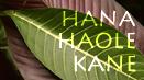 Hawaiian Vocabulary