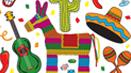 Spanish Happyday :-)