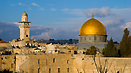 Israel_travel